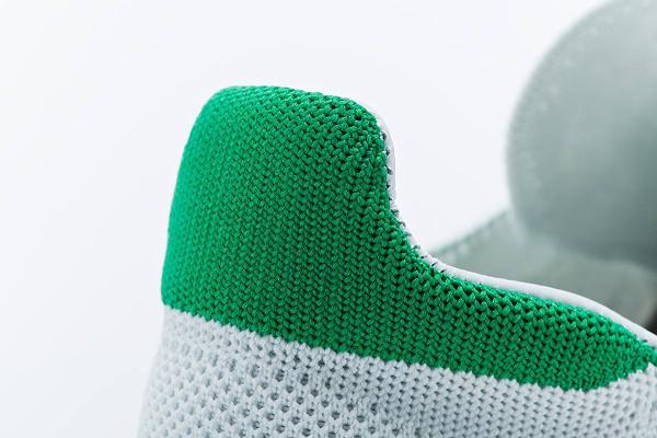 Adidas Consortium Stan Smith OG Primeknit (5)