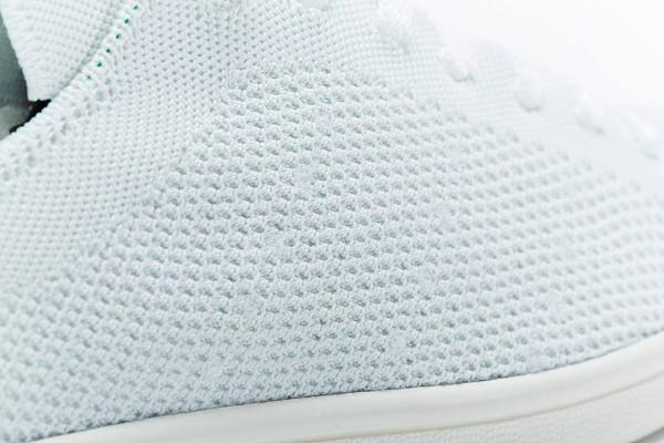Adidas Consortium Stan Smith OG Primeknit (6)