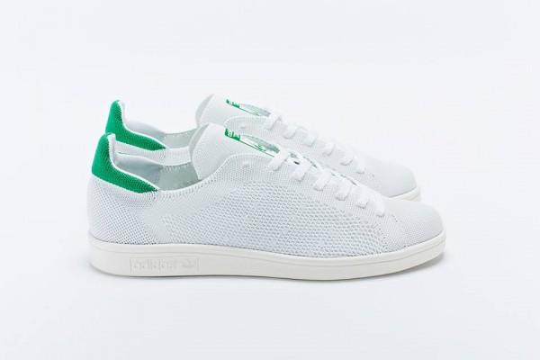 Adidas Consortium Stan Smith OG Primeknit (7)
