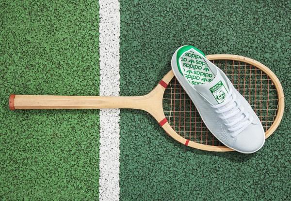 Adidas Consortium Stan Smith OG Primeknit (8)