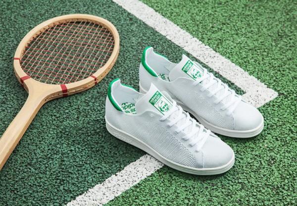 Adidas Consortium Stan Smith OG Primeknit (9)