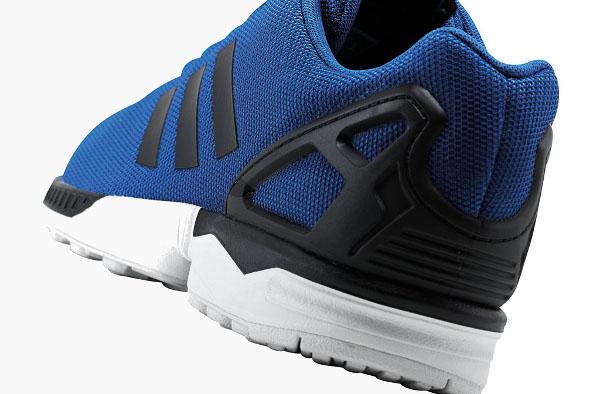 adidas zxflux