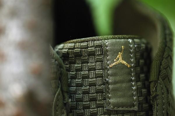 Air Jordan Future Iguana (7)
