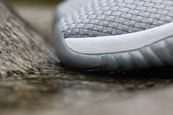 Air Jordan Future Wolf Grey (5)