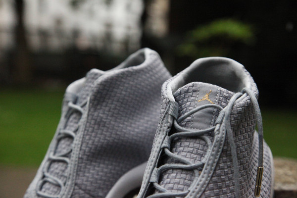 Air Jordan Future Wolf Grey (7)
