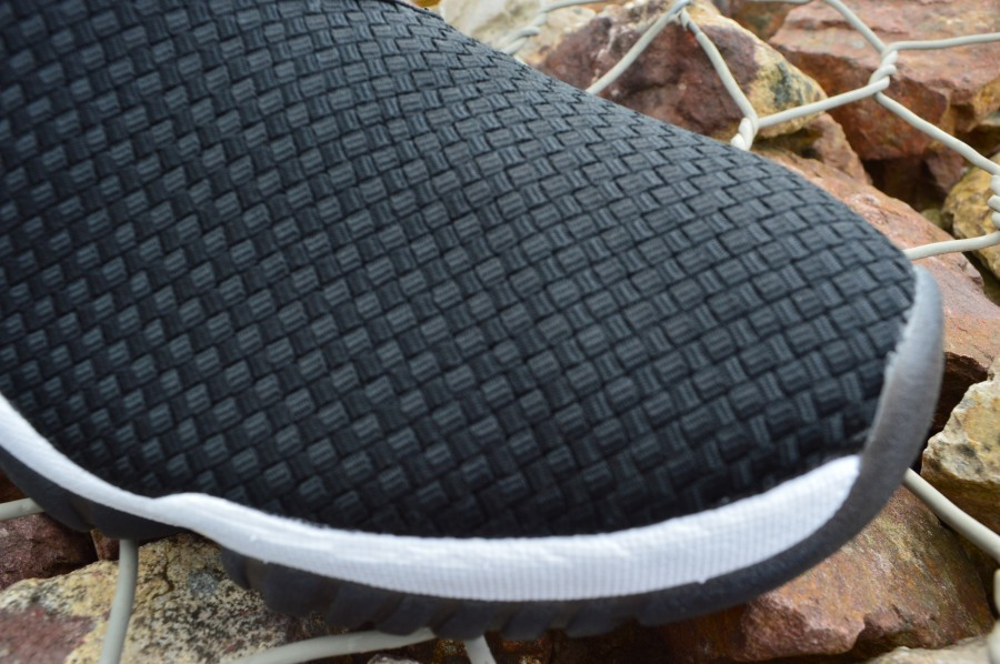 Air Jordan Future noir (2)
