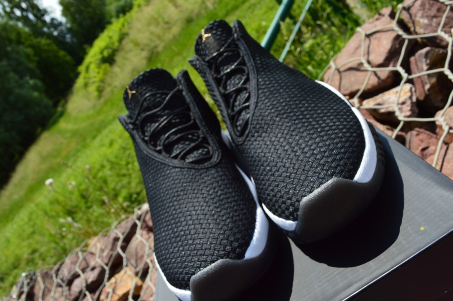 Air Jordan Future noir (23)