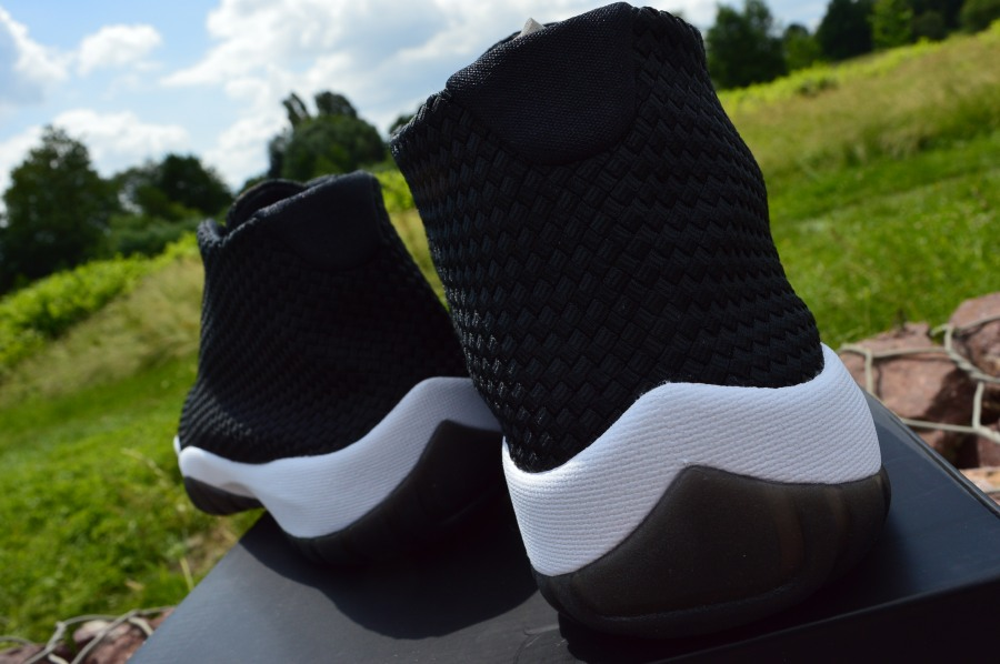 Air Jordan Future noir (27)