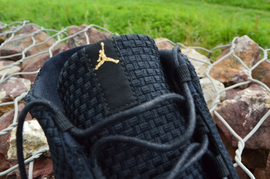 Air Jordan Future noir (3)