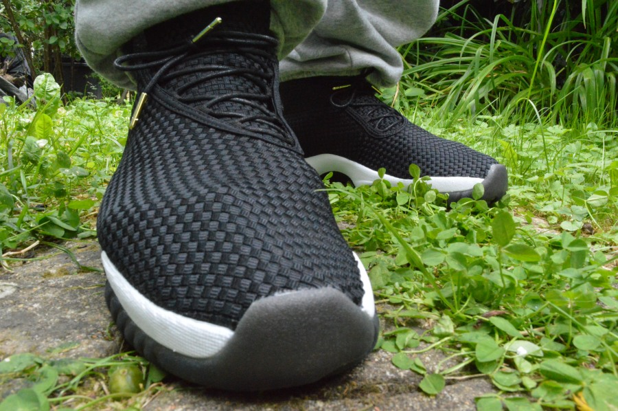 Air Jordan Future noir (32)
