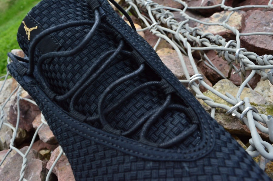 Air Jordan Future noir (4)