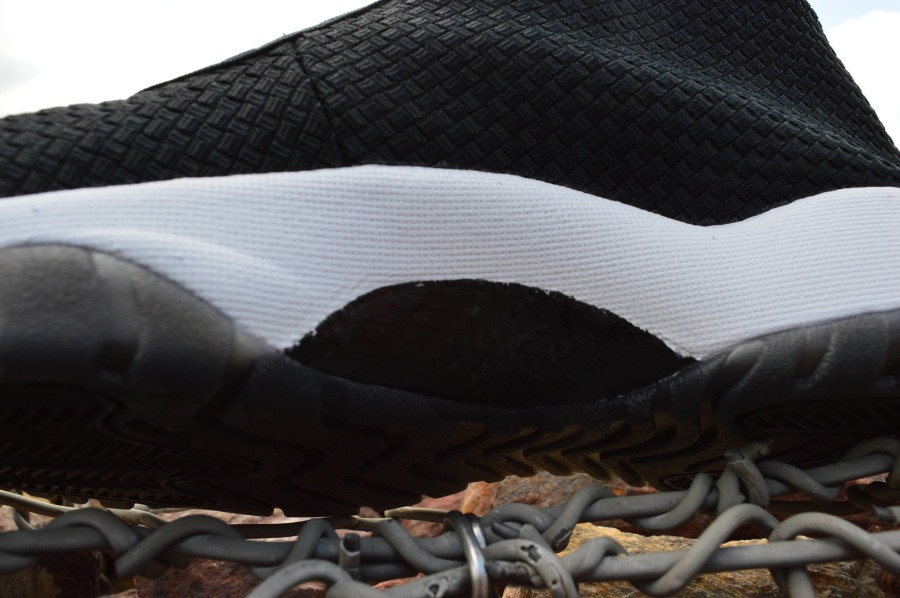 Air Jordan Future noir (8)