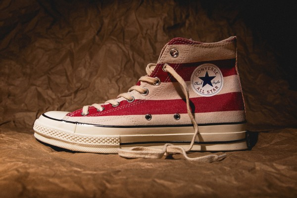 Converse Chuck Taylor All Star 70s Vintage Flag (3)