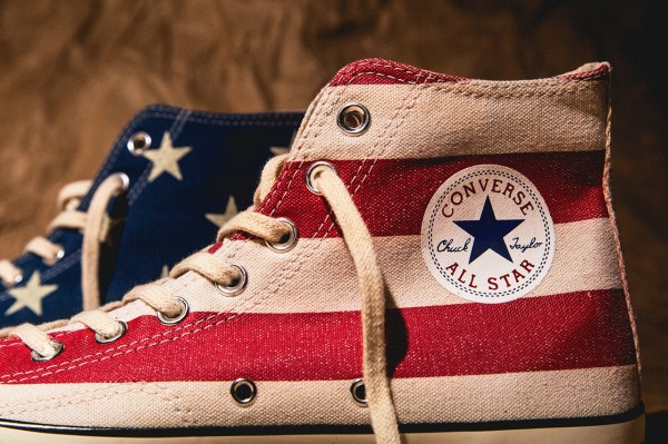 Converse Chuck Taylor All Star 70s Vintage Flag (4)