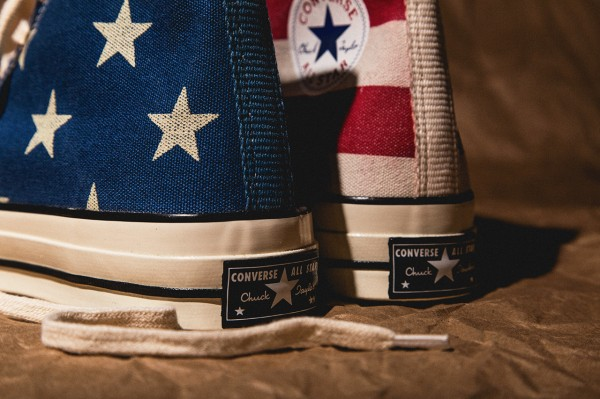 Converse Chuck Taylor All Star 70s Vintage Flag (5)