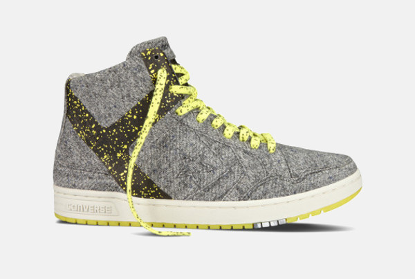 Converse Cons Weapon Ray 1
