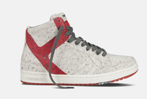Converse Cons Weapon Ray 2