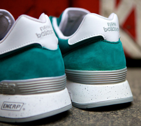 New Balance 1300 Teal & Grey (3)