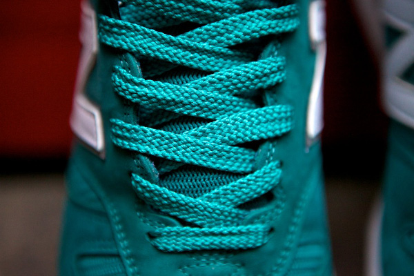 New Balance 1300 Teal & Grey (7)