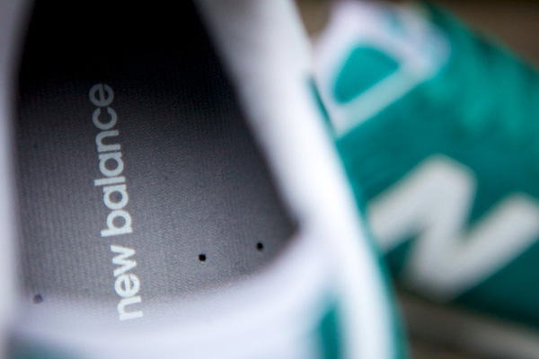New Balance 1300 Teal & Grey (8)