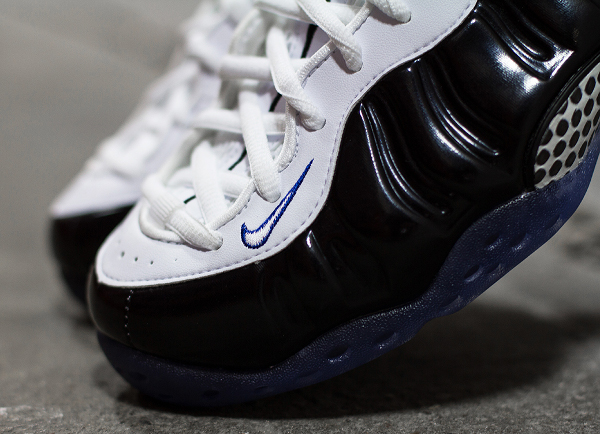 Nike Air Foamposite One Concord (1)