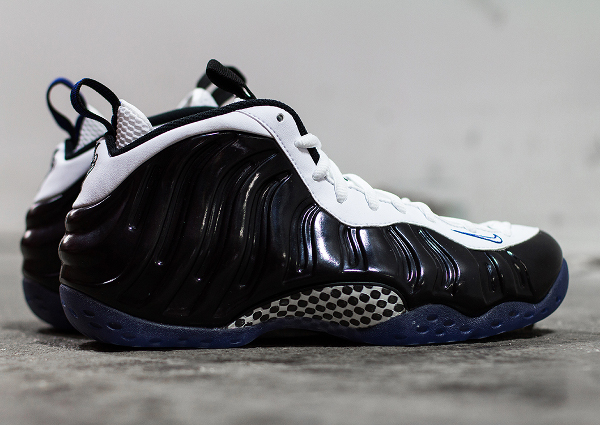 Nike Air Foamposite One Concord (4)