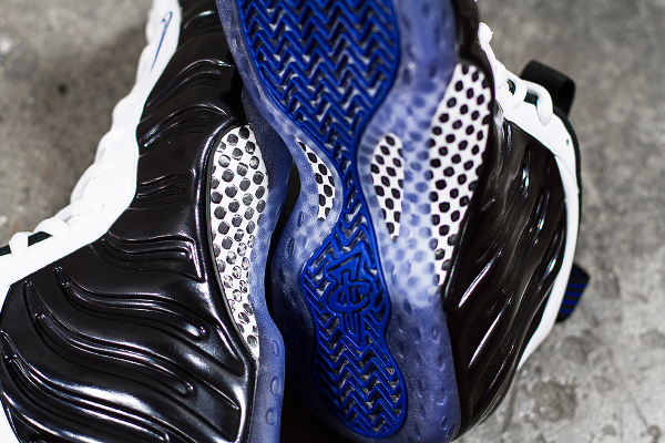 Nike Air Foamposite One Concord (5)