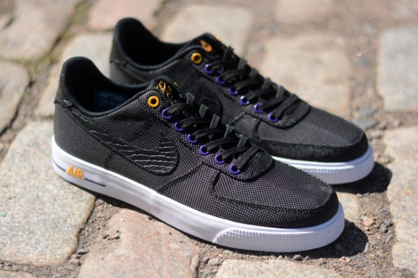 Nike Air Force 1 Low Autoclave City Los Angeles (2)