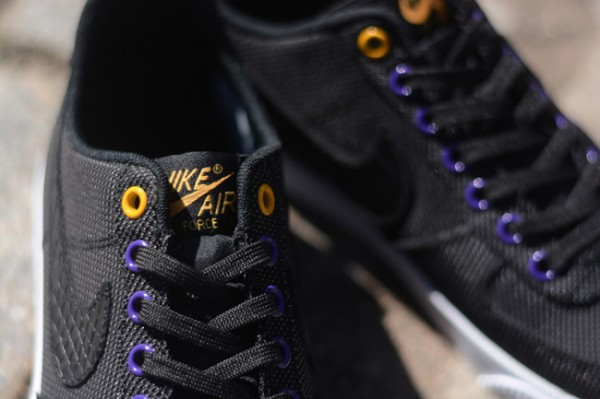 Nike Air Force 1 Low Autoclave City Los Angeles (3)