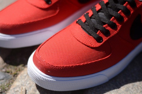 Nike Air Force 1 Low Autoclave City Miami (1)