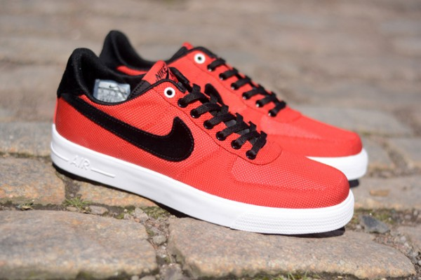 Nike Air Force 1 Low Autoclave City Miami (2)