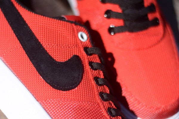 Nike Air Force 1 Low Autoclave City Miami (3)