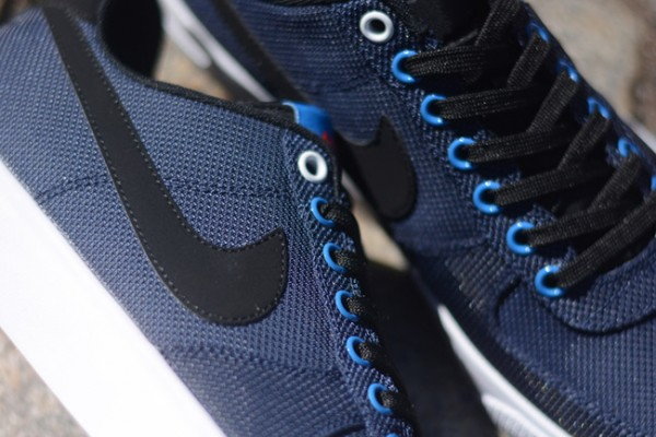 Nike Air Force 1 Low Autoclave City Oklahoma (1)