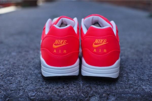 Nike Air Max 1 Mercurial Superfly Hyper Punch-4