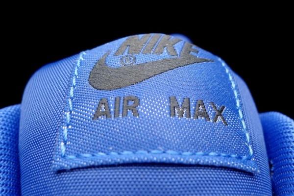 Nike Air Max 1 Mercurial Superfly Hyper Punch Blue-3