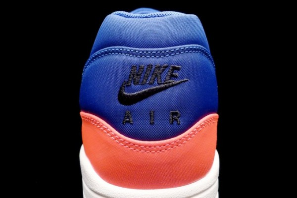 Nike Air Max 1 Mercurial Superfly Hyper Punch Blue-4