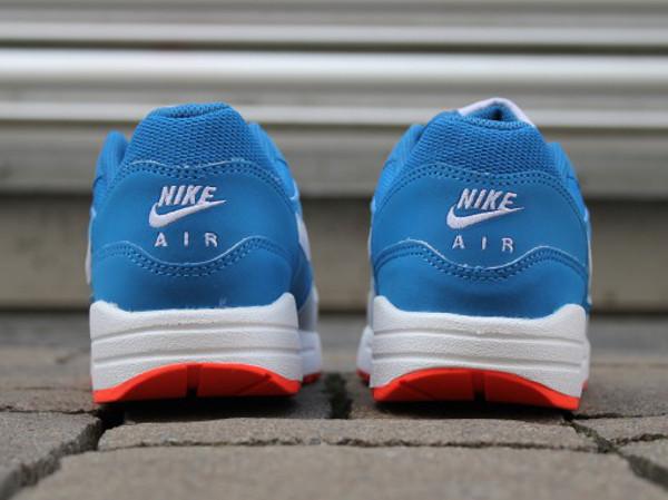 Nike Air Max 1 Military Blue Wolf Grey (5)