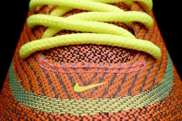 Nike Air Max Thea Jacquard Mercurial-4