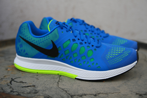 nike air zoom pegasus 31 homme