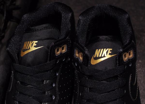 Nike Air Trainer 1 PRM QS 'Paid in Full' (1)