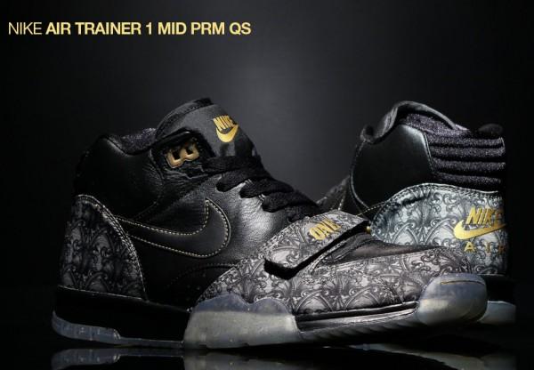 Nike Air Trainer 1 PRM QS 'Paid in Full' (8)