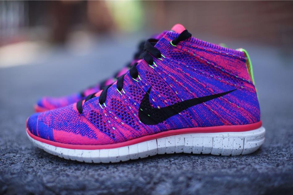 5ad7fcec877 Où acheter les Nike