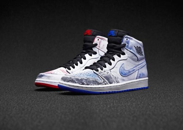 Nike SB Jordan 1 x Lance Mountain (10)