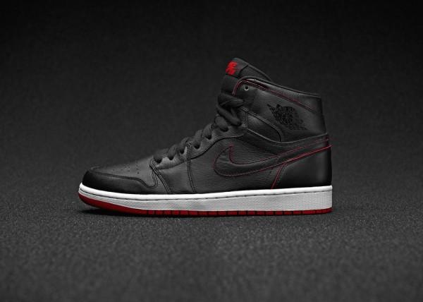 Nike SB Jordan 1 x Lance Mountain (2)