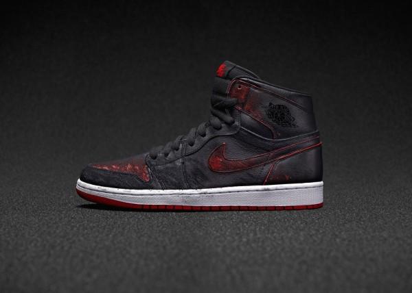 Nike SB Jordan 1 x Lance Mountain (3)