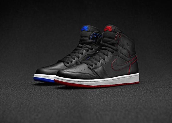 Nike SB Jordan 1 x Lance Mountain (4)