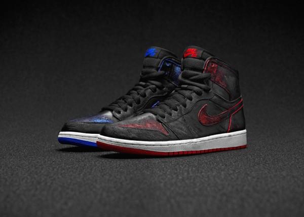 Nike SB Jordan 1 x Lance Mountain (5)