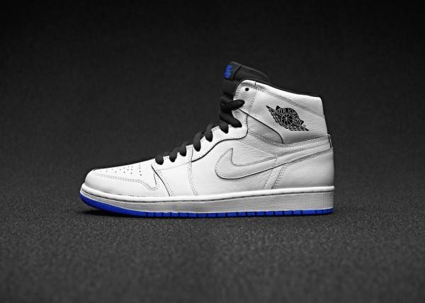 Nike SB Jordan 1 x Lance Mountain (7)