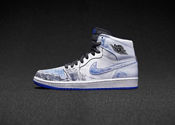 Nike SB Jordan 1 x Lance Mountain (8)