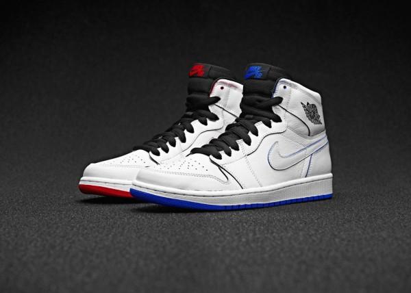 Nike SB Jordan 1 x Lance Mountain (9)